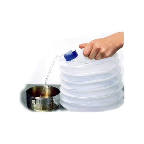 Récipient d'eau Camp Jug 8 litres