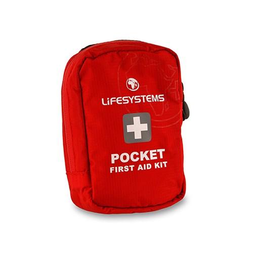 Lifesystems premier secours
