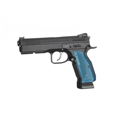 Réplique pistolet CZ Shadow 2