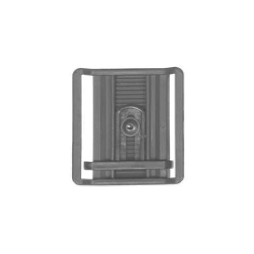 Fixation ceinture 8K84 holster / équipement