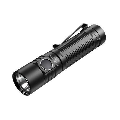 Lampe rechargeable G15 LED - 4000lum