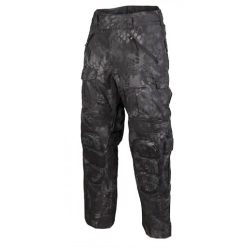 Combat pants Chimera Mandra night