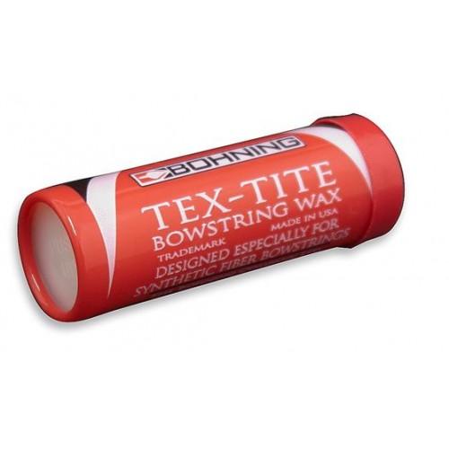 Cire lubrifiant Pr Tex-Tite 1 OZ