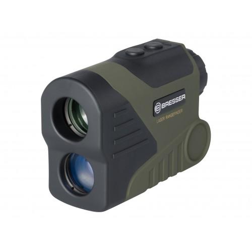 Bresser Laser Rangefinder 6x24 / 800M