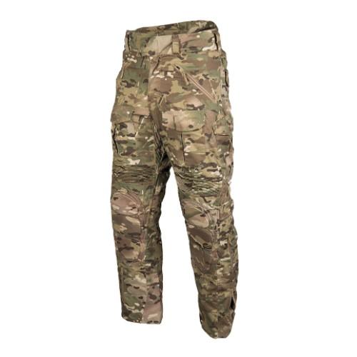 Pantalon de combat Chimera multicam