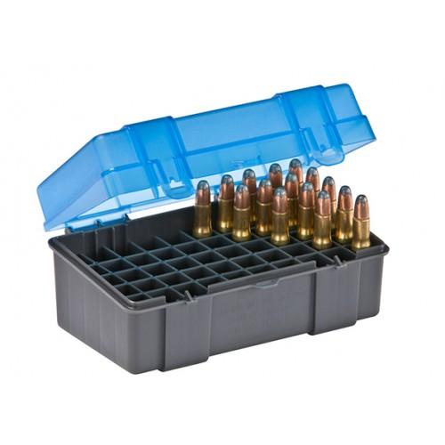 Patronenbox 50x