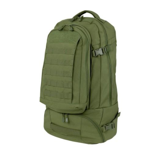 Rucksack Trekker Pack OD