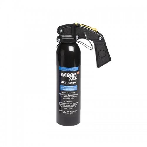 Spray au poivre Sabre Red MK9 Stream