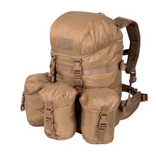 Helikon MATILDA Backpack® -Nylon -Coyote