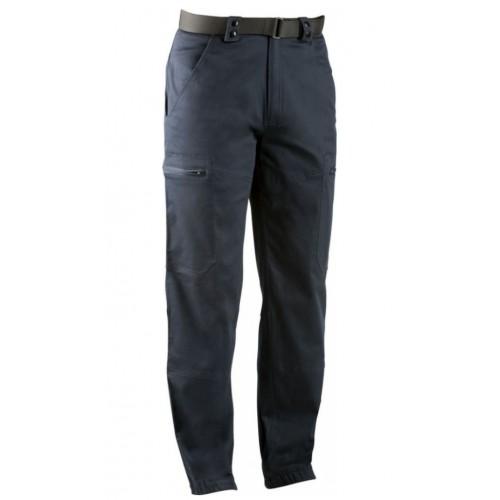Pantalon Swat Bleu Taille 60