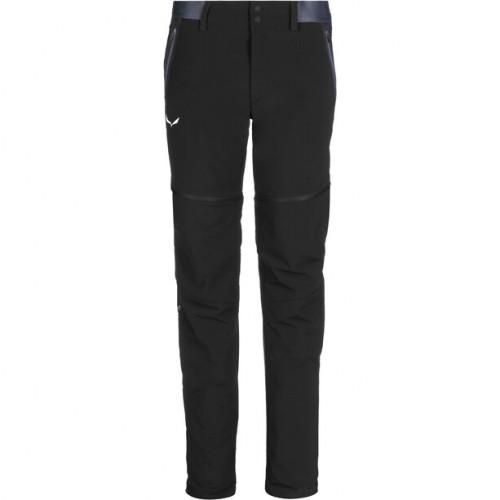 Pantalon Salewa  Men Pedroc DST M 2/1 PNT