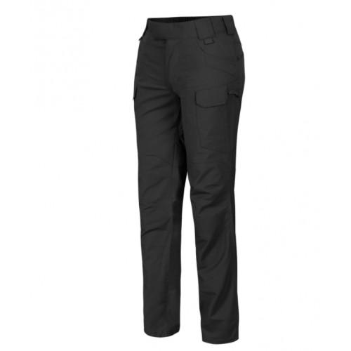 Pantalon dame UTP® Urban Tactical Noir TL