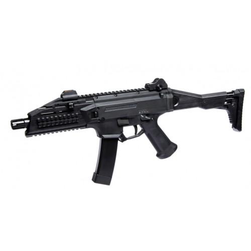 Réplique  CZ Scorpion EVO III A1 (ASG)