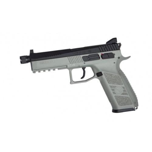 Réplique pistolet  CZ P-09 Urban Grey18943