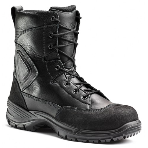 Chaussures Public Order boot