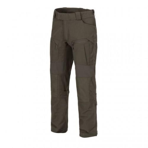 Pantalon VANGUARD Combat Trousers® - gris-brun