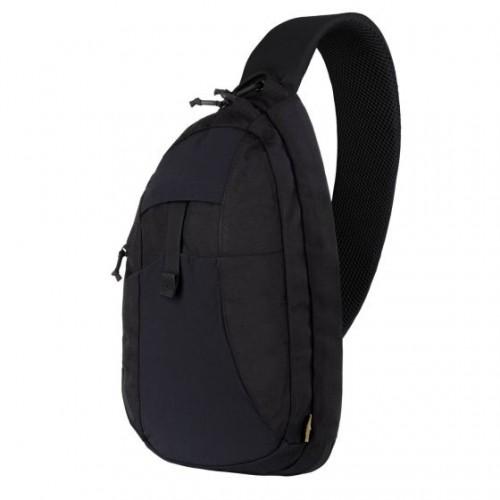EDC-sling Backpack-noir