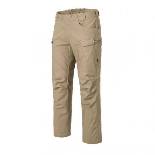 Pantalon UTL  Khaki SP-UTL-PR-13