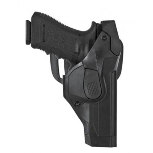Vega holster Poly Cama pour glock 17 OD