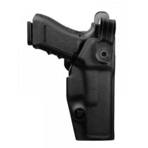 Vega Holster VKG8 Vegatek Guardian Glock 17 à 38