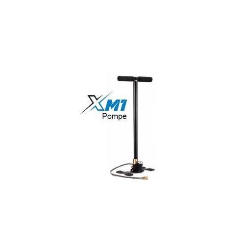 Stoeger pompe haute pression PCP XM1