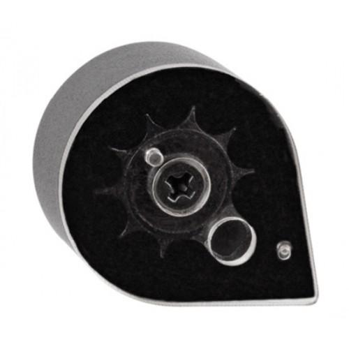 Stoeger Chargeur rotatif pour la carabine XM1