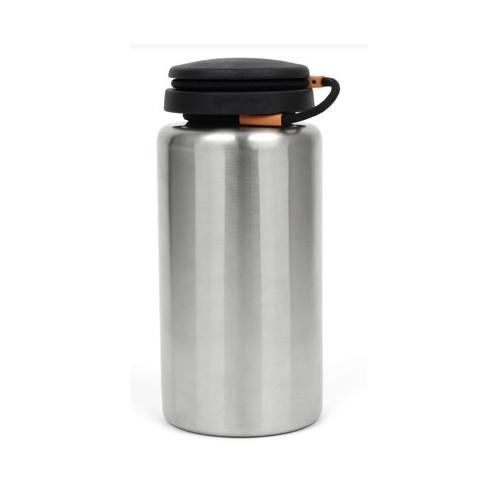 Bouteille en acier inoxydable Nalgene 1,1l
