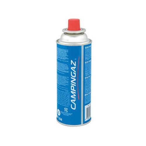 Campingaz Gaskartusche 'CP 250'