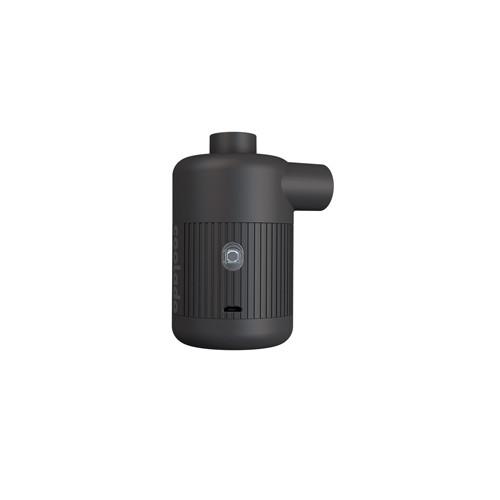 Coolado Pompe à air USB