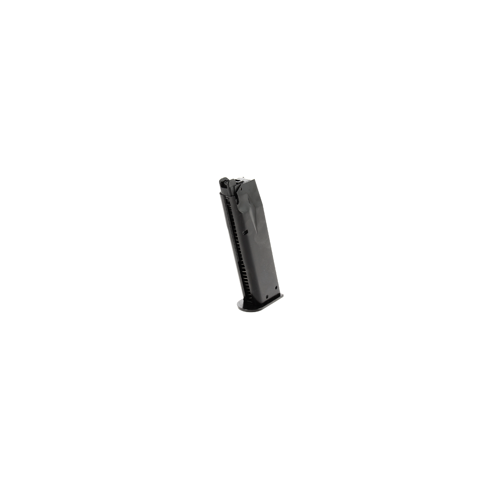 CHARGEUR P226 E2 GBB KJWORKS 26rds