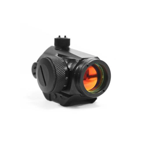 Red Dot PX16 (Pirat Arms)
