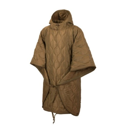 Poncho-Liner Coyote