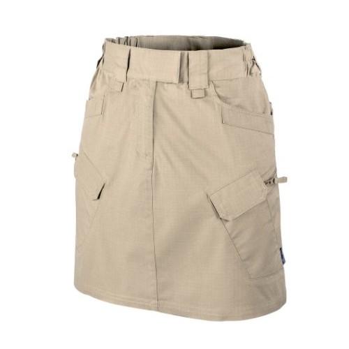 Jupe urban tactical skirt Khaki