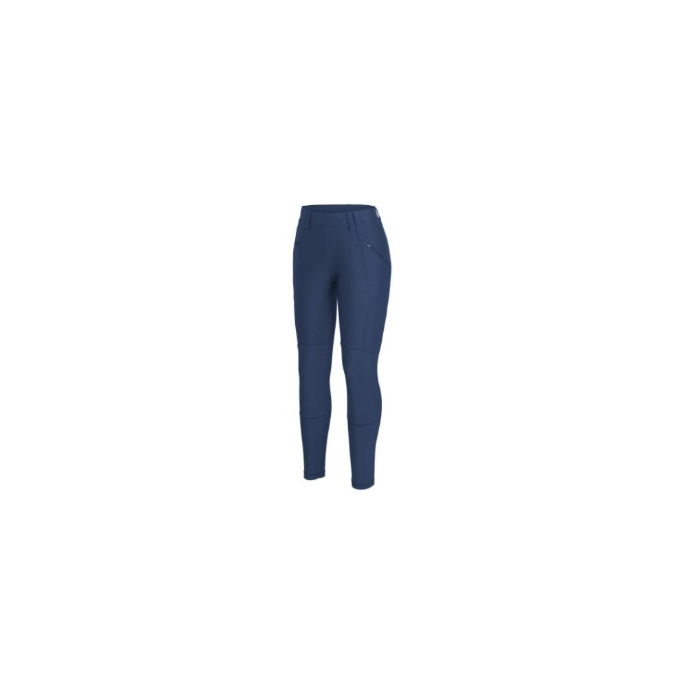 Leggings Hoyden Range Blue
