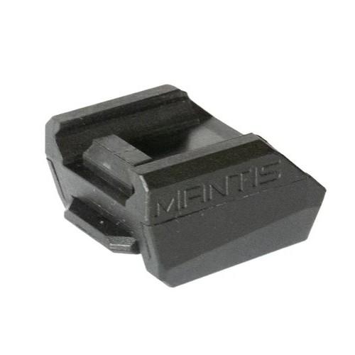 Mantis X3 Shooting Performance System
