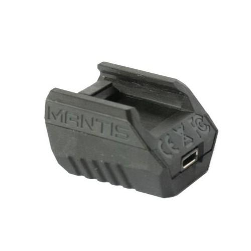 Mantis X10 Shooting Performance System