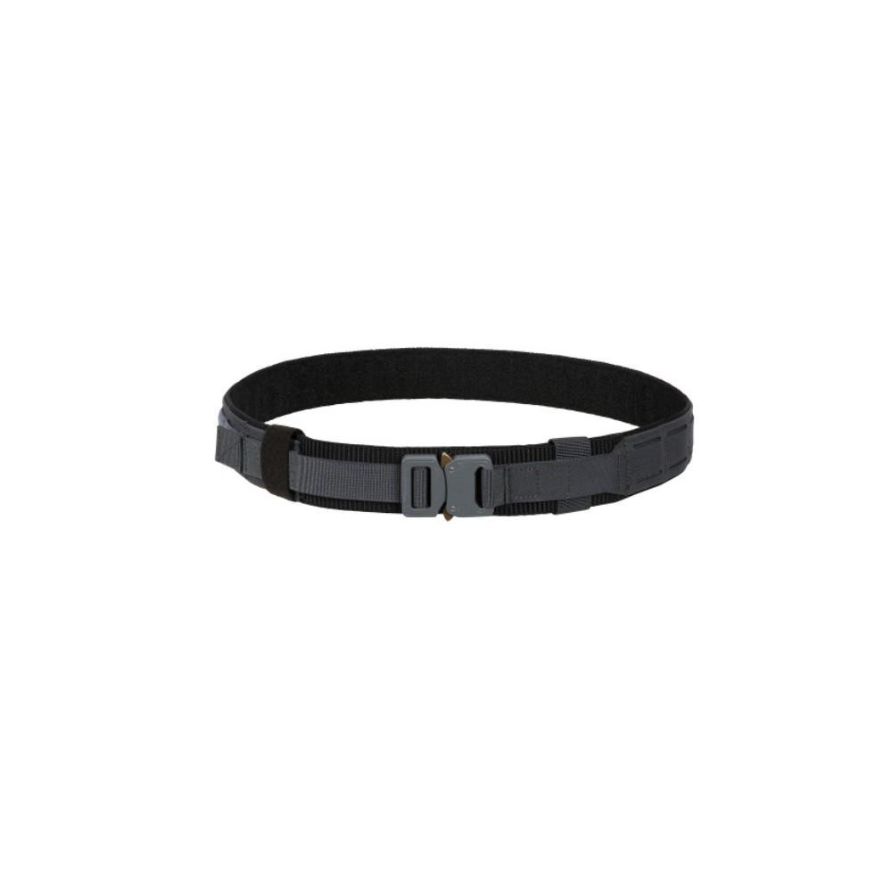 Ceinture Cobra Range (45mm) Black