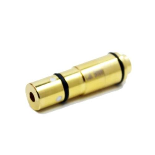 Pink Rhino - Laser Training Cartridge - 223