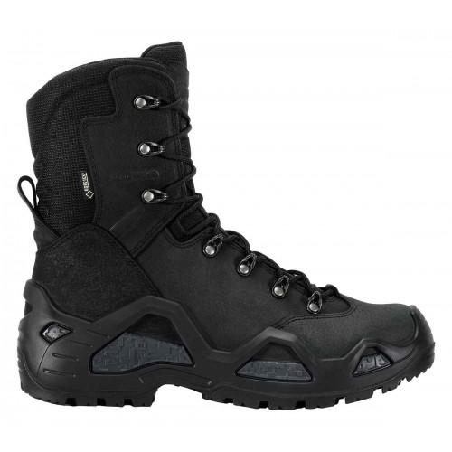 Schuhe Z-8N GTX