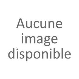 Machette / Hache / Pelle